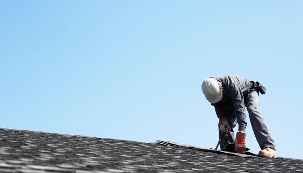 Hiebert Roofing Ltd - Employment Opportunities