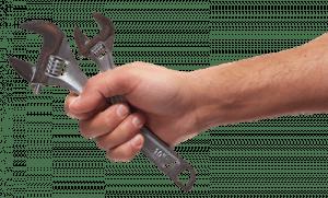 Hiebert Roofing Ltd - Handyman services