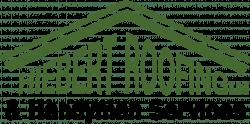 Hiebert Roofing Ltd logo