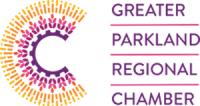 Hiebert Roofing Ltd - Greater Parkland Regional Chamber Member